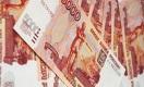 Курс российской валюты достиг отметки 5,6 тенге за рубль