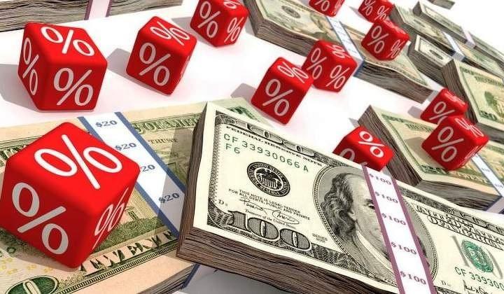 взять кредит на бизнес в сбербанке калькулятор
