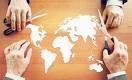 Геополитика все сильнее давит на бизнес