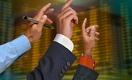 Курс доллара подскочил в Казахстане в четверг