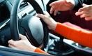 Казахстанцы смогут получать права без учебы в автошколе
