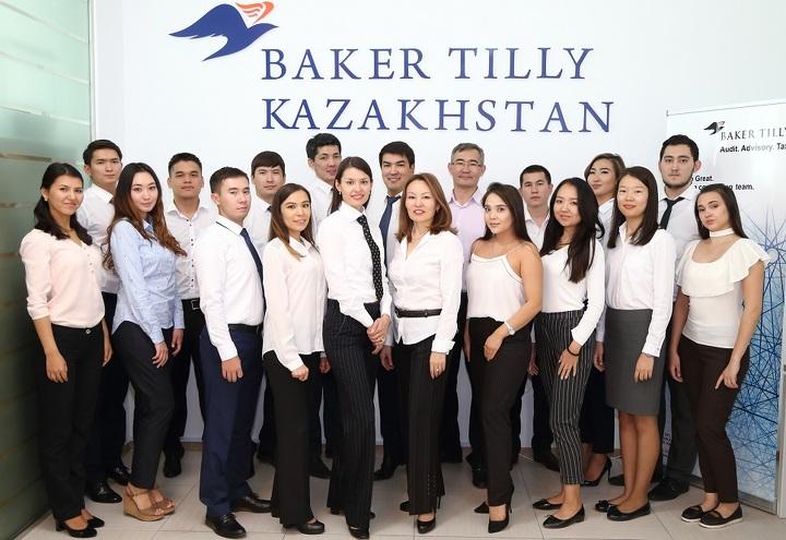 """Картинки по запросу """"картинки  компании Baker Tilly"""""""