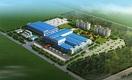 БРК профинансирует строительство трансформаторного завода