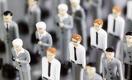 850 тыс. самозанятых в РК зарабатывают менее 60 тыс. тенге в месяц