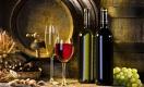 В Казахстане резко выросло производство коньяка и вина