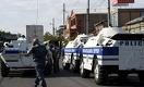 Переворот в Турции, стрельба в Казахстане и Армении – почему сейчас?