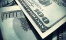 Первые октябрьские торги на KASE доллар начал с роста