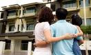 Как вёл себя рынок недвижимости Казахстана в марте