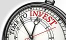 Инвестициями и экспортом в РК будут заниматься две нацкомпании