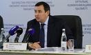 Аблай Мырзахметов: Нужно менять философию Налогового кодекса