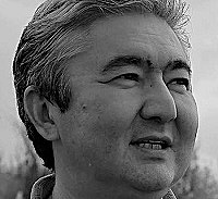 Микрокредитование казахстан новости