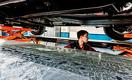 Как автомобильный рынок Казахстана переживает глубочайший кризис