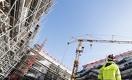 Рынок недвижимости в июне: самые важные новости