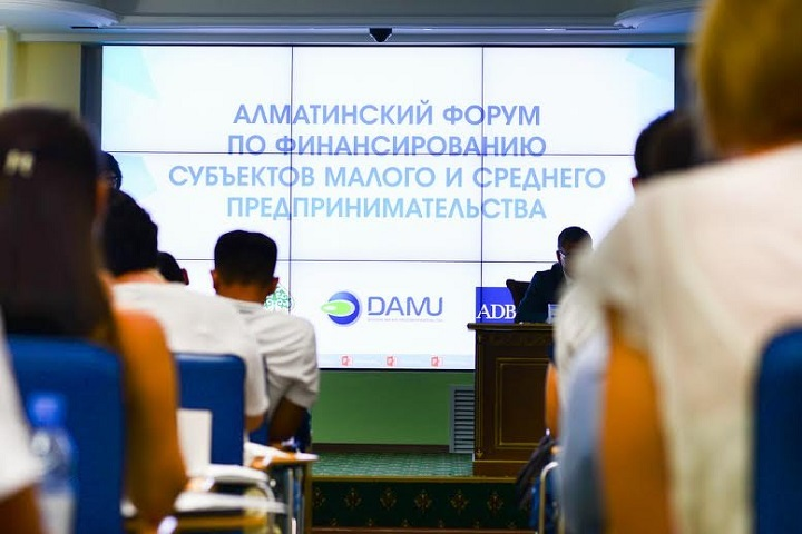 Рефинансирование кредитов просрочка в казахстане исполнительный лист с больничного листа
