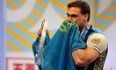 Ильин: Казахстанский профессиональный спорт ждет большой успех