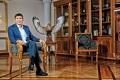 Как миллионер Динмухамет Идрисов построил свой бизнес