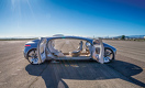 Когда автономные автомобили станут частью повседневной жизни