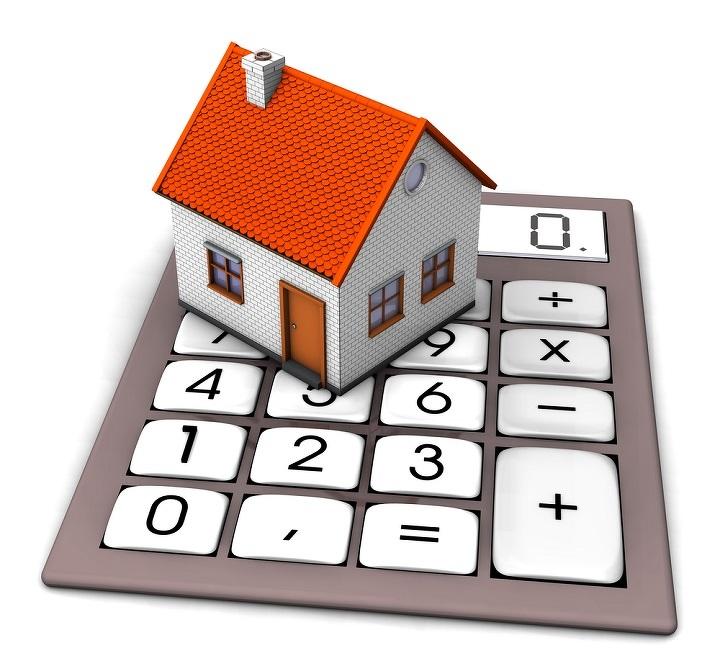 Налог при продаже коммерческой недвижимости казахстан готовые офисные помещения Николоямская улица