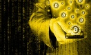 Криптовалюты: рост на фоне общего кризиса