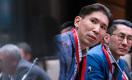 Досым Сатпаев: Новый президент Узбекистана будет играть в либерала