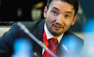 Рахим Ошакбаев: Как правительства мира играют в «открытость»