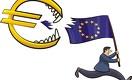 Ждёт ли Европу парад «Exit-ов»?