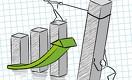 Рост доллара не прекращается
