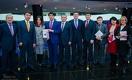 В Казахстане выпущен первый сборник бизнес-кейсов