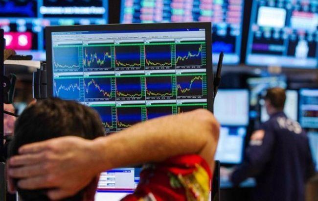 Картинки по запросу картинки  торги  на  бирже  КАСЕ