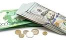 В пятницу доллар подорожал в Казахстане