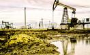 Как технический прогресс идемография меняют нефтегазовую индустрию