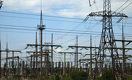 Иранская компания построит в Казахстане три электростанции