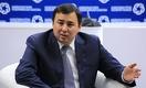 Мырзахметов: Бизнесте қазақ тілін дамыту – «Атамекеннің» парызы
