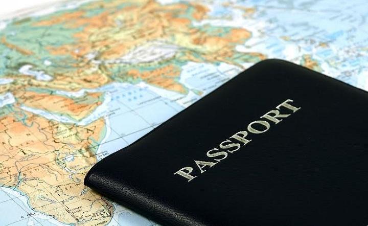 Картинки по запросу виза в казахстан