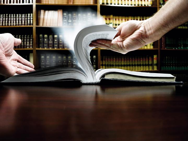 Сколько зарабатывают юридические фирмы в Казахстане — Forbes ...