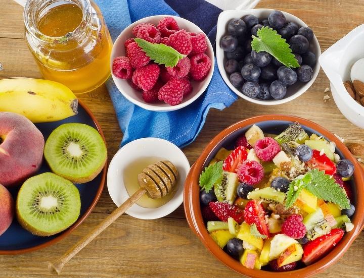 8e3571d84b78 Какие заведения в Алматы предлагают органическую еду — Forbes Kazakhstan