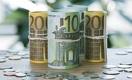 На утренней сессии KASE не нашлось продавцов евро