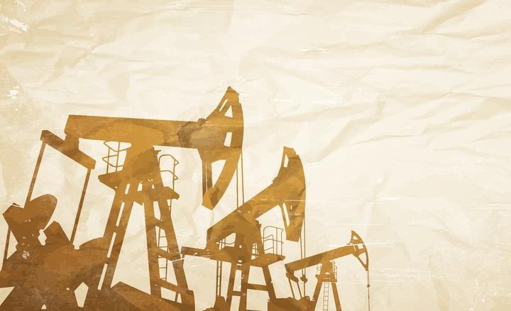 Нефть ушла вминус после подъема нафоне референдума вКурдистане