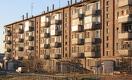 Пока нет перуашевок, самое дешевое жилье в Казахстане – хрущевки