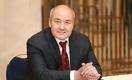 «Шукеевская эра» в «Самруке»: от банков до трансформации