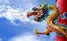 «Досым Сатпаев: Китайцы в Средней Азии давно перешли от слов к делу»