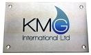 KMG International продала 51% своей «дочки» китайцам
