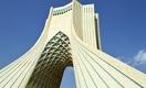 Иран намерен отменить визовый режим с Казахстаном
