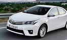 Toyota: путь от ткацких станков к самому дорогому автобренду