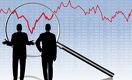 Экономическая политика: План-2025 Сагинтаева vs. План-2025 Масимова