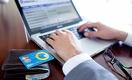 Онлайн-операции с депозитами становятся трендом