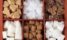 Как Казахстан оставили без сладкого