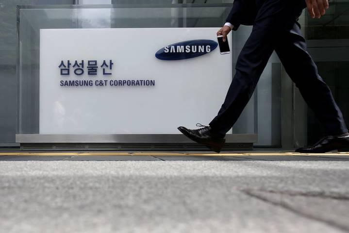 Samsung C&T Corporation отказалась от проекта ... ТЭС Казахстана