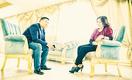 Как казахстанская мебельная фабрика Adelfi покоряет Европу