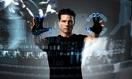 Как хиромантия проникла в биометрические технологии